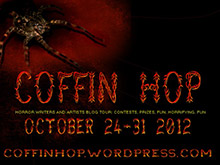 coffinhop.wordpress.com