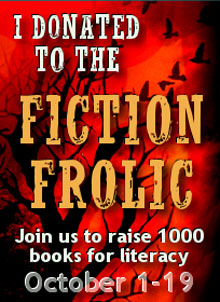 www.FictionFrolic.blogspot.com